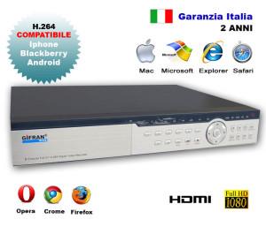 DVR-VIDEOSORVEGLIANZA-8-16-CANALI-FULLD1-GF2114HDMI_GF2214HDMI