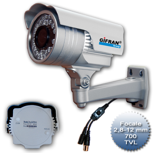 telecameravideosorveglianza-GF5011